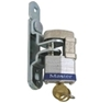 Padlocks 37DAT - Steel - Master Lock