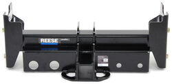 "Super Titan 3000 Weld-on Trailer Hitch with 3"" Receiver Opening, 20,000 lbs."
