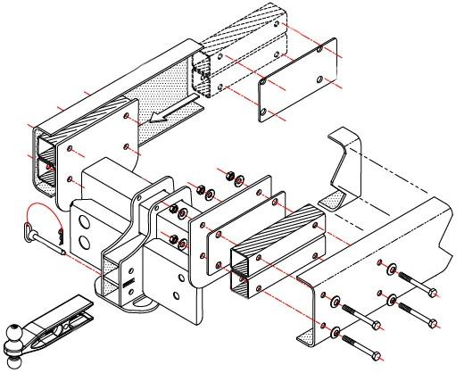 Onan Generator Wiring Diagram Pro 6000e