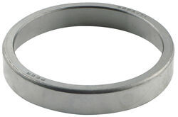 Replacement Race for 387A Bearing