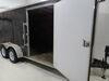 0  enclosed trailer parts polar hardware door holder hook and keeper 383400