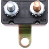 38630 - Circuit Breaker Pollak Accessories and Parts