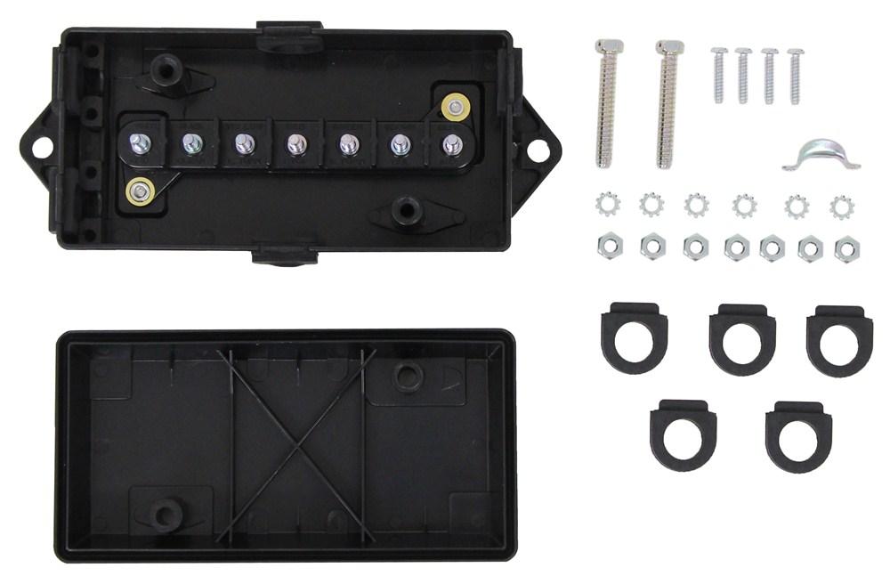 trailer brake wiring diagram way images trailer wiring junction box on 7 way trailer plug wiring likewise