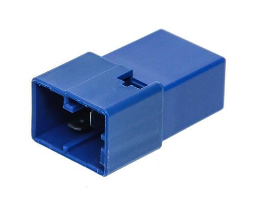 Compare Relay - Blue - vs Universal Installation | etrailer com