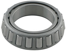 Replacement Trailer Hub Bearing - 387A