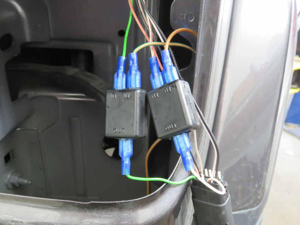 Cavalier C Diode Wiring Diagram on