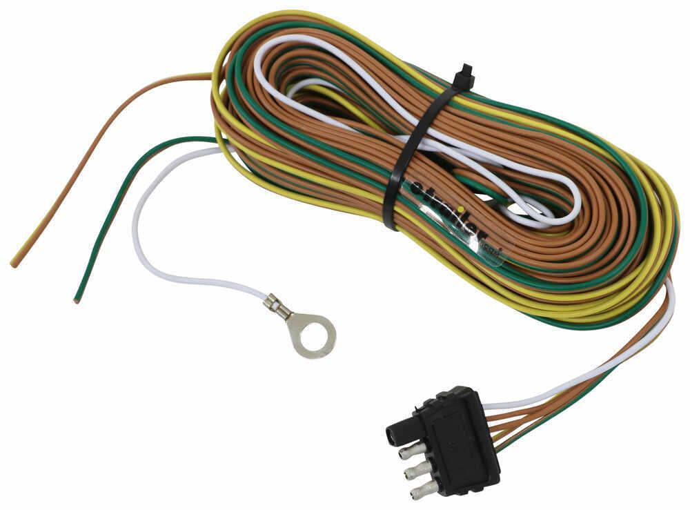 Way Split Wiring Diagram on 4 way control diagram, 4 way relay diagram, 4 way distributor, 4 way sensor, 4 way timer switch, 4 way installation, 4 way connector diagram, switch diagram, 4 way light switch, 4 way switches, 4 way plug, 4-way circuit diagram, 4 way lighting diagram, 4 way steering, 4 way suspension, 4 way wire, 4 way light wiring, 4 way switch wiring, 4 way transfer switch, 4 way hose,