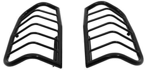 pare vs timbren front suspension etrailer HD Pics of RZR Lifted westin light trim vehicle trim 39 3005