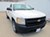 for 2008 Chevrolet Silverado 11Tekonsha
