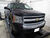 for 2008 Chevrolet Silverado 1Tekonsha