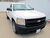 for 2008 Chevrolet Silverado 6Tekonsha