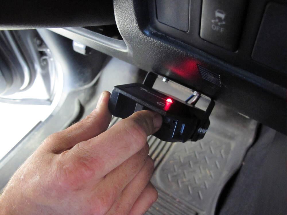 2007 Chevy Silverado Trailer Brake Controller Wiring Image Details