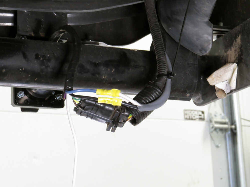 ford f 150 parking brake diagram ford f 150 trailer brake wiring brake controller for 2013 ford f 150 | etrailer.com
