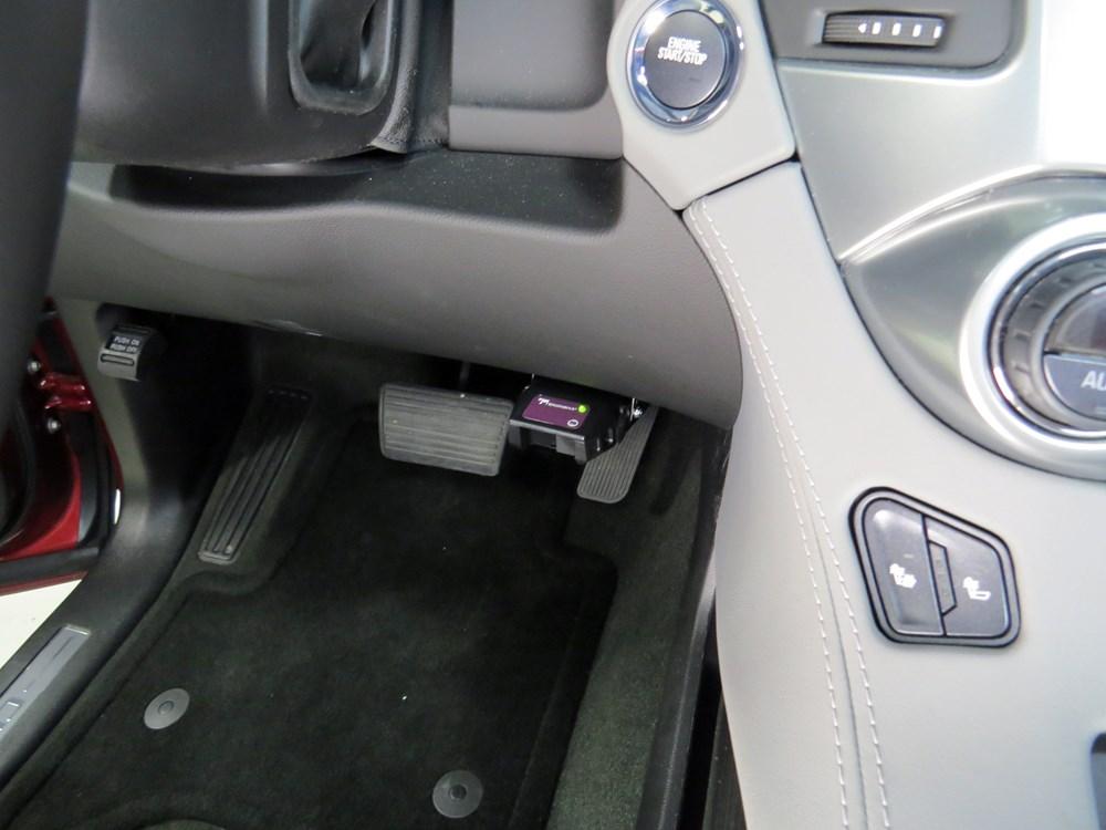 brake controller for 2008 tahoe by chevrolet. Black Bedroom Furniture Sets. Home Design Ideas