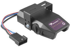 Tekonsha 2013 Ford Escape Brake Controller