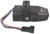 Brake Controller 39510 - Under Dash Mount - Tekonsha