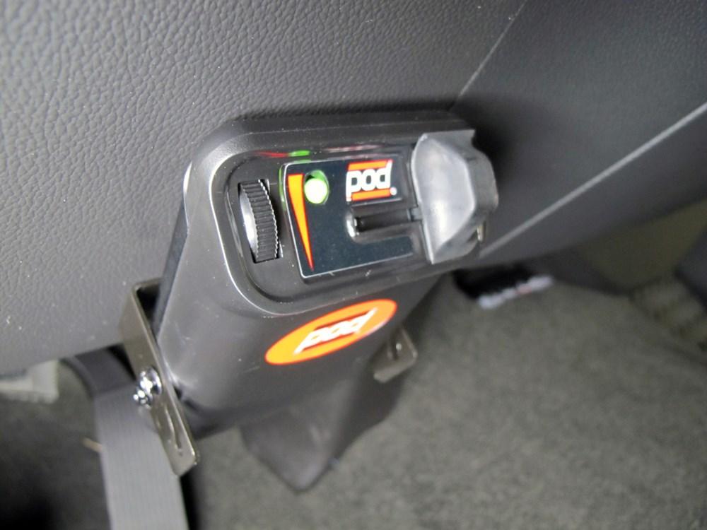 brake controller for chevrolet silverado 1500 2014 etrailer