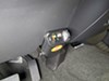 39523 - Electric Tekonsha Brake Controller on 2014 Chevrolet Silverado 1500