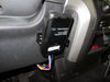 Tekonsha Brake Controller - 39523 on 2014 Ford F-150