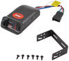 Brake Controller 39523 - Under Dash Mount - Tekonsha