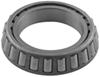 Replacement Trailer Hub Bearing - 395S