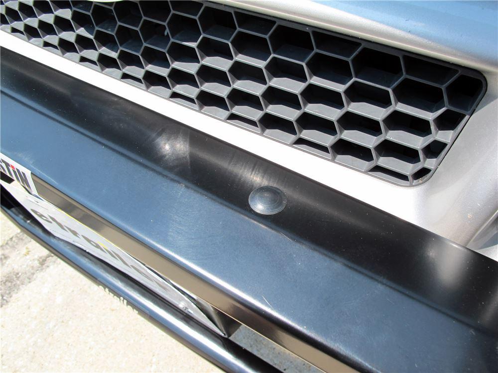 Ford Explorer Sport Trac