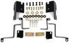 Westin Installation Kit Accessories and Parts - 40-139PK
