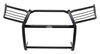 Toyota 4Runner Grille Guards