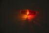 bargman trailer lights rear clearance side marker 40-40-104