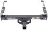 Draw-Tite Class III Trailer Hitch - 40050