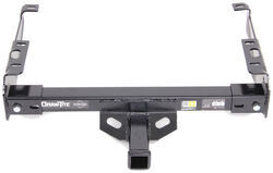 Draw-Tite 2000 Dodge Ram Pickup Trailer Hitch