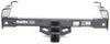 Trailer Hitch 40050 - 2 Inch Hitch - Draw-Tite