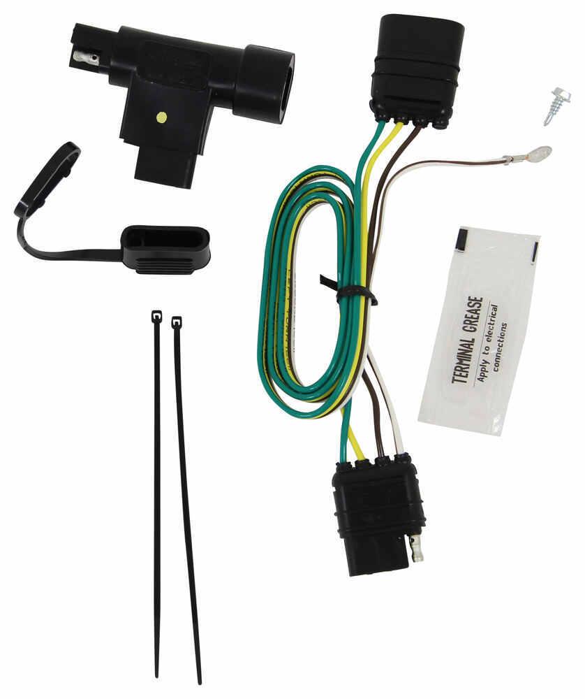 cattle trailer lights wiring diagram international wiring