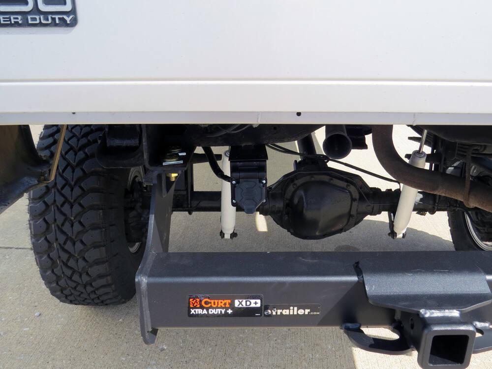 Wiring Diagram Besides Trailer Tail Light Wiring Diagram On 7 Pole