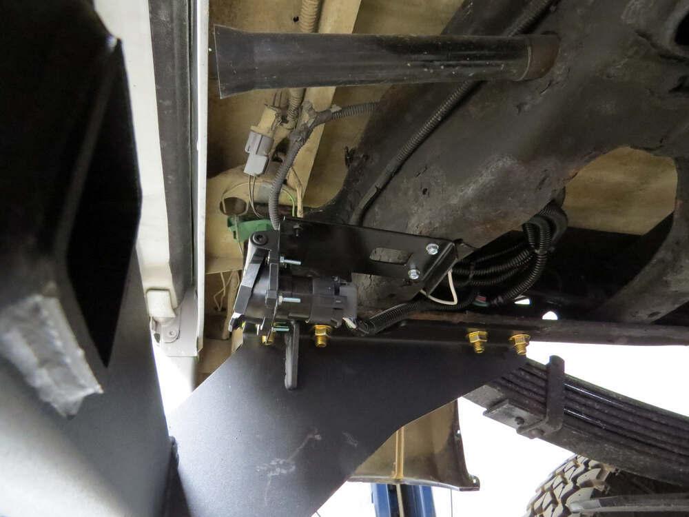 hopkins endurance 5th wheel  gooseneck 90 degree wiring ford f250 trailer plug wiring repair pigtail ford f250 trailer plug wiring repair pigtail ford f250 trailer plug wiring repair pigtail ford f250 trailer plug wiring repair pigtail