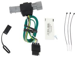 40205_4_250 1990 ford ranger trailer wiring etrailer com ranger boat trailer wiring harness at edmiracle.co