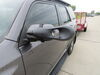 CIPA Fits Driver and Passenger Side Custom Towing Mirrors - 40375-2