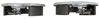 40716-15 - 3500 lbs Axle Demco Trailer Brakes