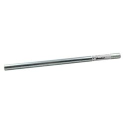 "5/8"" Steel Shaft for Rubber Rollers"