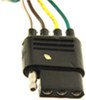 Hopkins Trailer Hitch Wiring - 41125