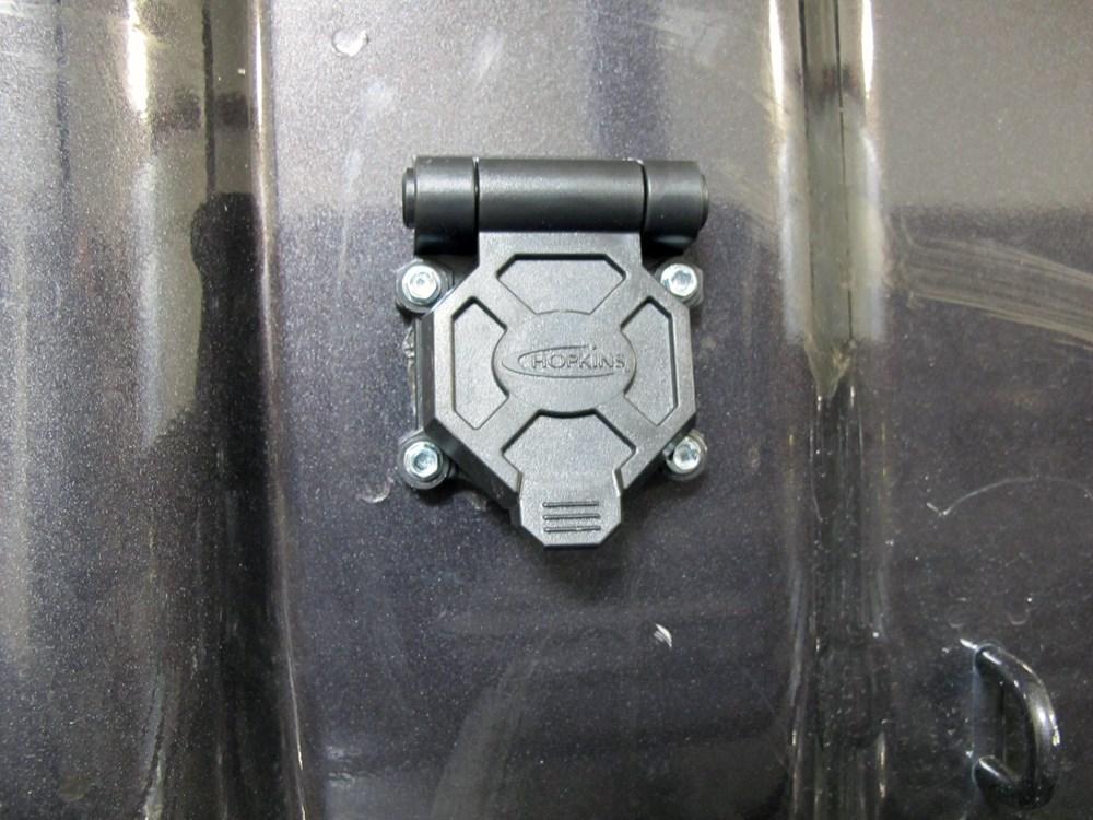 2015 chevrolet silverado 3500 custom fit vehicle wiring