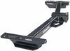 Draw-Tite Trailer Hitch - 41522