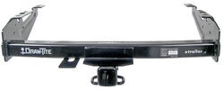 Draw-Tite 1992 Chevrolet C/K Series Pickup Trailer Hitch