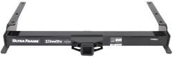 Draw-Tite 2005 Ford Van Trailer Hitch