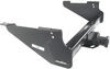 "Draw-Tite Ultra Frame Trailer Hitch Receiver - Custom Fit - Class IV - 2"" 2 Inch Hitch 41929"