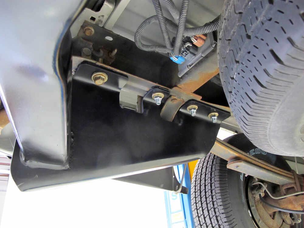 2009 Silverado Code 1400.html   Autos Post
