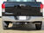 Draw-Tite Trailer Hitch for 2013 Toyota Tundra 11