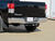 2013 toyota tundra trailer hitch draw-tite custom fit class iv in use
