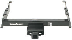Draw-Tite 2005 Chevrolet Silverado Trailer Hitch