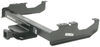 "Draw-Tite Ultra Frame Trailer Hitch Receiver - Custom Fit - Class IV - 2"" 15000 lbs WD GTW 41938"